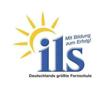 Institut für Lernsysteme - Logo