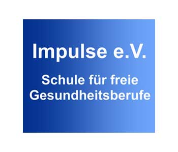 Impulse e.V. - Logo