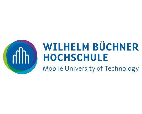 Wilhelm Büchner Hochschule