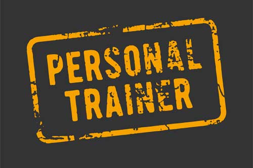 Personal Trainer + BWL