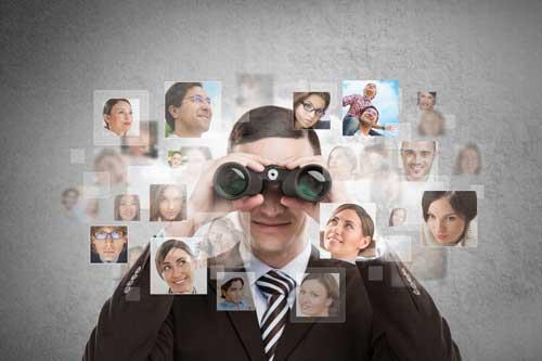 Psychologie für Personalmanager