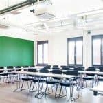 IST-Studienintitut - Seminarzentrum