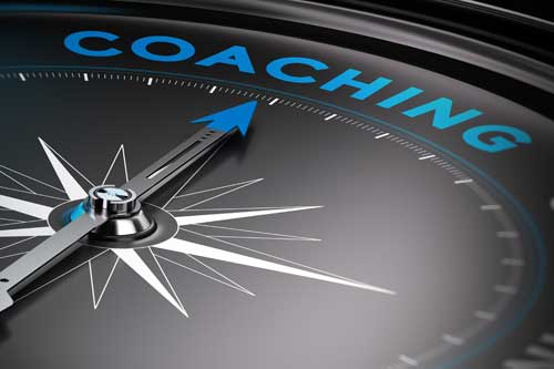 Personal-und-Business-Coach