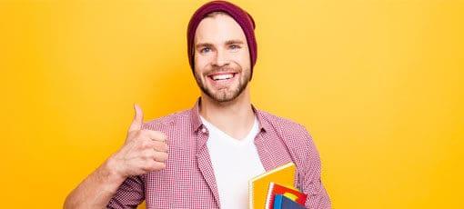 Ohne Abitur studieren? – so geht es!
