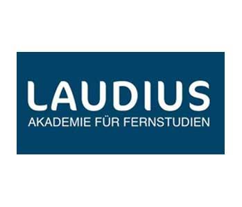 Laudius Akademie für Fernstudien