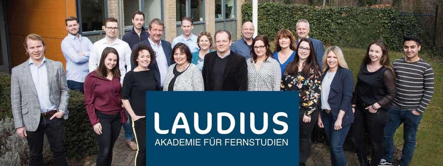 Laudius-Uber-uns