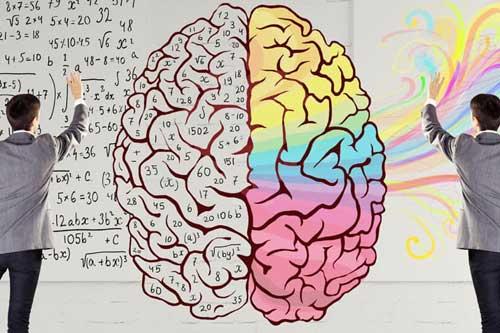 Marketing- und Werbepsychologie