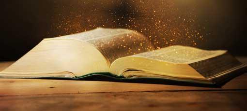 Die Große Schule des Schreibens mit Schwerpunkt Kinder- und Jugendliteratur