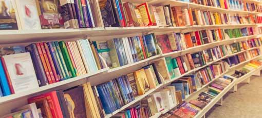 Als Sachbuchautor/in Menschen am eigenen Wissen und Know-how teilhaben lassen