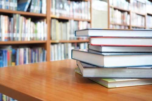 Die Große Schule des Schreibens mit Schwerpunkt Sachbuch