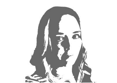 Sandra Vogel - Teambild